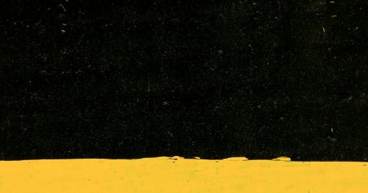 olivier-armengaud-n1-sous-le-soleil