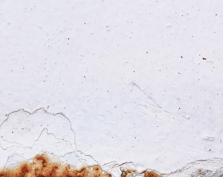 olivier-armengaud-n10-paysage-ordinaire