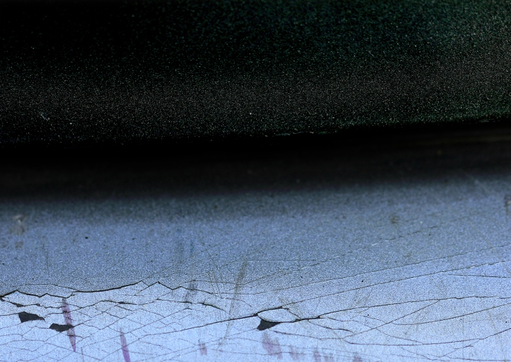 olivier-armengaud-n17-panorama-glace