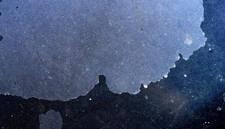 olivier-armengaud-n19-panorama-glace