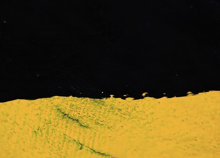 olivier-armengaud-n3-sous-le-soleil