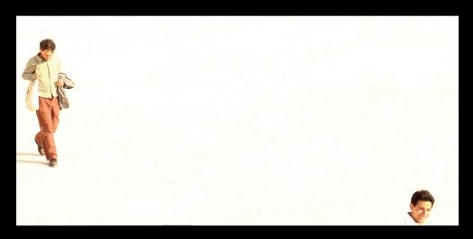 olivier-armengaud-chemins-croises-fondnoir