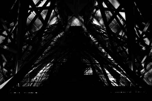 olivier-armengaud-obscure-cathedrale-5