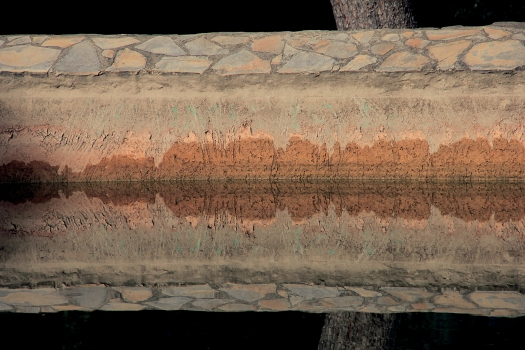 olivier-armengaud-reflection-1