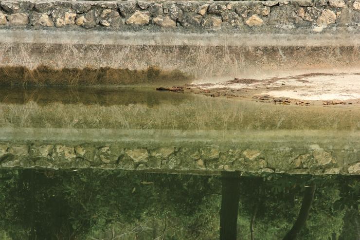 olivier-armengaud-reflection-2