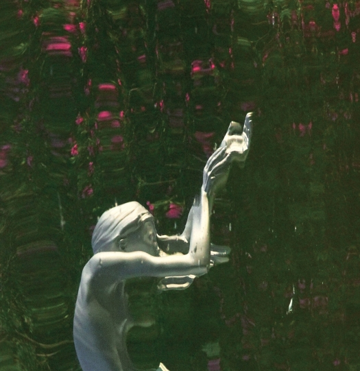 olivier-armengaud-reflet-portrait-4