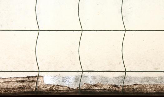 IMG_7983-RETOUCHEOK-Avec courbe-blanchante-B - RVB OK IMPRIME